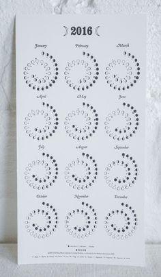... almanaques | Pinterest | Calendar Wall, Wall Calendars and Calendar