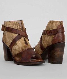 Freebird by Steven Rattle Shoe - Women's Shoes | Buckle