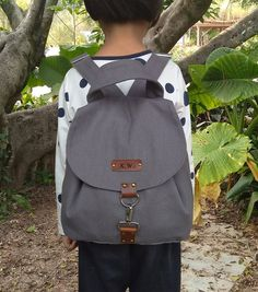32 Best Small backpacks images in 2019 c098c398f6561
