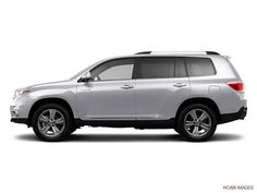 2013 Toyota Highlander Toyota Dealership 5fd290ef8