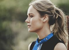 Brie Larson - Check eye cream reviews on social media: http://imgur.com/a/UUw3V