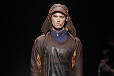 Vivienne Westwood 2013~14秋冬コレクション | Fashionsnap.com