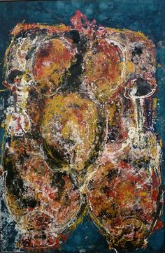 69 Best Artists I Like Images On Pinterest Visual Arts Abstract