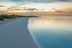 Peaceful Bonefish Point - Providenciales - Turks and Caicos Vacation Rentals - Grace Bay Cottages - www.gracebaycottages.com