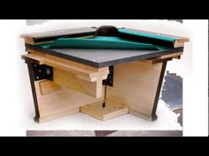 Pool Table Slate Dolly Httppooltabletodaycompooltableslate - Pool table slate dolly