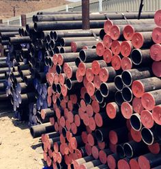 ASTM Alloy Steel Tube is tested on various quality parameters to ensure high durability product Steel Grades, Tube, Texture, Wood, Crafts, Surface Finish, Manualidades, Woodwind Instrument, Trees