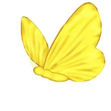 falconet-n — «FLC_Yellow-But…»  на Яндекс.Фотках