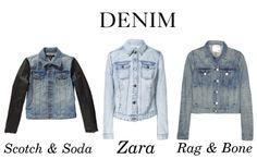 Best jackets for fall #fallfashion