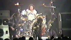 LED ZEPPELIN - HEY JOE 'live_1974-the_Hendrix_tribute - YouTube Led Zeppelin, Hey Joe, Cover, Youtube, Blankets, Youtubers, Youtube Movies