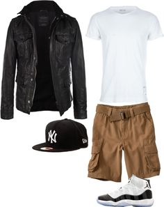"""""""Untitled #344"""" by ciaramunoz01 ❤ liked on Polyvore"""