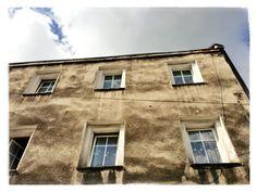 #Katowice, ul. Gliwicka 52 #townhouse #kamienice #slkamienice #silesia #śląsk #properties #investing #nieruchomości #mieszkania