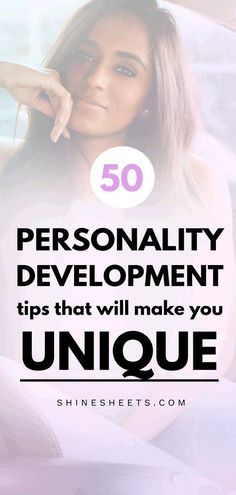 ersonality development tips that will help you build a memorable, inspiring personality and a . Self Development, Personal Development, Cgi, Strong Personality, How To Improve Personality, Character Personality, Self Improvement Tips, Confidence Building, Confidence Tips