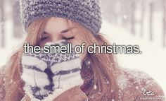 Inspiring picture girly love, just girly things, winter. Find the picture to your taste! Winter Girl, I Love Winter, Winter Day, Winter Is Coming, Winter Christmas, Winter Snow, Winter Magic, Cozy Winter, Christmas Time