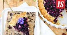 Nyt on hyvä aika käyttää viime kesän marjoja pois pakastimesta uuden marjasadon tieltä. Acai Bowl, Breakfast, Recipes, Food, Acai Berry Bowl, Breakfast Cafe, Rezepte, Essen, Recipe