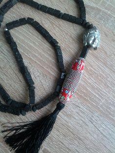 Willkommen in meiner Buddha - Kollektion !  UNIKATE: Buddha Malas ich wünsche Ihnen viel Freude an diesen wunderbaren Einzelstücken.  Jedes wurde von uns in Deutschland handgefertigt und ist die dieser Kombination einzigartig und nur bei uns zu bestellen.  Ihre Online Juweliere  www.schmuck-engel.de Buddha Armband, Amethyst, Yoga, Pink Quartz, Unique, Joy, Crystals, Handmade, Germany