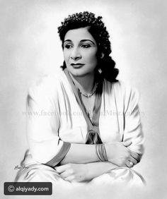 مدونة سوسن الفنية: صور مرسومة Arab Actress, Egyptian Actress, Old Egypt, Egypt Art, Infographic Video, Egyptian Movies, Old Celebrities, Egyptian Beauty, Classic Films