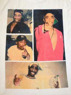 Tupac Photos, Eminem Photos, 90s Hip Hop, Hip Hop And R&b, Tupac Shakur, 2pac, Tupac Videos, Tupac Makaveli, Old Skool