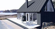 Saaristo   SunHouse