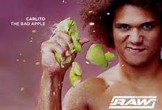 Carlito - The Bad Apple