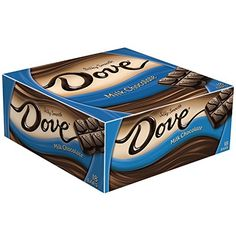 Milk Chocolate Sharing Size Candy Bar by Dove. Dark Chocolate Singles Size Candy Bar by Dove. Dark Chocolate Almond Sharing Size Candy Bar by Dove. Dark Chocolate Mint Swirl Sharing Size Candy Bar by Dove. Chocolate Bars, Blue Gift Basket, Gift Baskets, Ariana Grande, Packing A Cooler, Nutrition, Boxes For Sale, Gourmet Recipes, Sweets