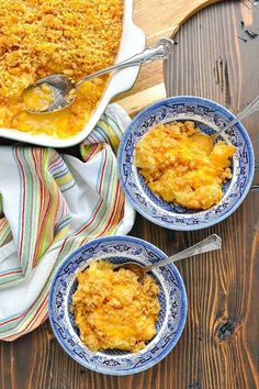Southern Pineapple Casserole With your Easter ham on a bridal shower buffet at a funeral or for your birthday dinner this Pineapple Casserole is a Southern staple on just about any celebratory table. The sweet and savory combination of Pineapple Casserole, Ham Casserole, Casserole Dishes, Casserole Recipes, Side Dishes Easy, Side Dish Recipes, Birthday Dinners, Birthday Recipes, Easter Ham