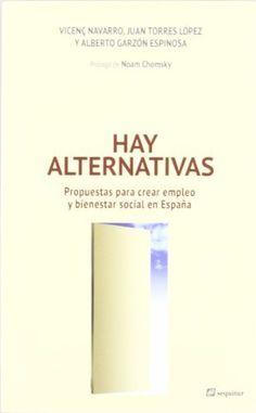 Hay alternativas de Aa.Vv. Máis información no catálogo:http://kmelot.biblioteca.udc.es/record=b1475060~S1*gag