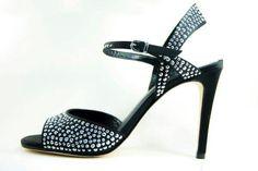Tche Tango Shoes