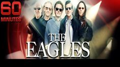 """The Eagles bring their """"History of the Eagles"""" tour to Bakersfield's Rabobank Arena on Tuesday, May Based on the documentary of the. Rip Glenn, Glenn Frey, Eagles Band, Eagles Music, Eagles Lyrics, Eagles Take It Easy, History Of The Eagles, Eagles Live, Eagles Hotel California"""