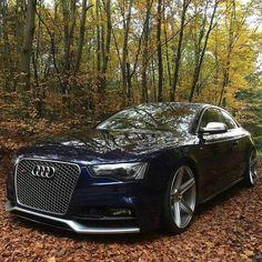Nice Audi 2017: 14441138_544369152427408_8781304655710036724_n.jpg (960×960)... Audi Check more at http://carsboard.pro/2017/2017/01/14/audi-2017-14441138_544369152427408_8781304655710036724_n-jpg-960x960-audi/