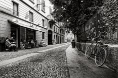 Milano - Brera | Flickr – Condivisione di foto!