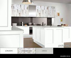 32 best polytec online designer images bathroom laundry - Design your own virtual bathroom ...
