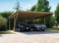 Pergola With Retractable Canopy Kit Carport Plans, Carport Garage, Pergola Carport, Pergola Swing, Pergola Shade, Diy Pergola, Pergola Plans, Shed Plans, Carport Ideas