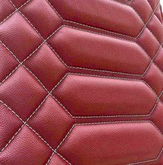 Small Accent Chairs For Bedroom Vw T5 Interior, Custom Car Interior, Leather Seat Covers, Leather Car Seats, Automotive Upholstery, Car Upholstery, Car Furniture, Swivel Rocker Recliner Chair, Car Restoration