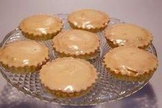 Cupcakes Cakes Giant 36 Ideas For 2019 Cupcake Recipes From Scratch, Easy Cupcake Recipes, Cookie Recipes, Wedding Cakes With Cupcakes, Fun Cupcakes, Cupcake Cakes, Rudolfs Bakery, Pie Co, Baking Bad