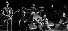 Pearl Jam: due concerti in Italia a giugno 2014  #music #pearljam #tour http://paperproject.it/rubriche/musica/pearl-jam-concerti-italia-giugno-2014/