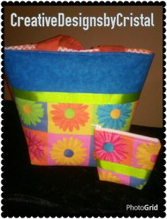 Check out this item in my Etsy shop https://www.etsy.com/listing/226643731/mini-tote-baggirls-bagtoddler-bagcoin