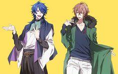 Rap Battle, Anime Guys, Manhwa, Division, Fan Art, Cartoon, Fictional Characters, Otaku, Icons