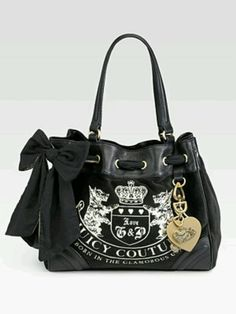5360a77b1571 Juicy Couture..the xmas gift i got myself in pink  P Juicy Couture