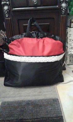 Reuse Jeans, Gym Bag, Bags, Fashion, Handbags, Moda, Fashion Styles, Fashion Illustrations, Bag