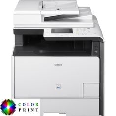 Canon i-sensys € - Prezzo Office Depot, Canon, Mac Os, Linux, Multifunction Printer, Small Office, Computer Accessories, Home Appliances, Printers