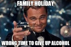 Family Holiday meme - Google Search