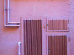 Neu in meiner Galerie bei OhMyPrints: Garda, Italien