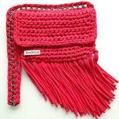 #upgrade сумочки от #EvaGENIAL для @helenlawyer прошел удачно