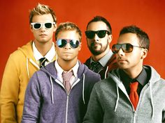 Boy Bands images BSB HD wallpaper and background photos (9659489)