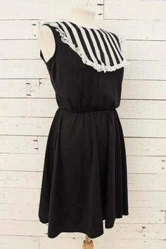 love vintage dress