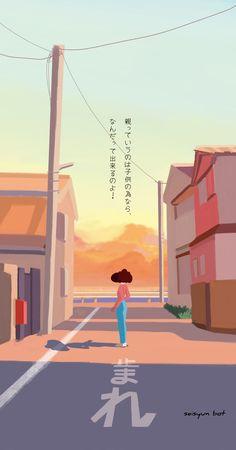 Sinchan Wallpaper, Graphic Wallpaper, Kawaii Wallpaper, Wallpaper Iphone Cute, Disney Wallpaper, Doraemon Wallpapers, Cute Cartoon Wallpapers, Animes Wallpapers, Sinchan Cartoon