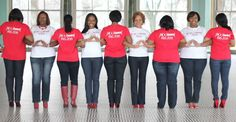 DST, cute pic idea too ( Neos and Prophytes Pic Idea) Sorority Names, Sorority Life, Sorority And Fraternity, Sorority Sisters, Friendship Photoshoot, Delta Girl, Omega Psi Phi, Sister Photos, Delta Sigma Theta