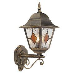 https://haysoms.com/outdoor-lighting/blackgold-cast-aluminium-outdoor-wall-light-with-amber-leaded-glass