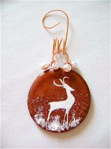 last-minute-reindeer-ornament
