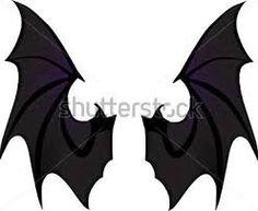 11 Fantastiche Immagini Su Ali Di Pipistrello Costumes Fancy